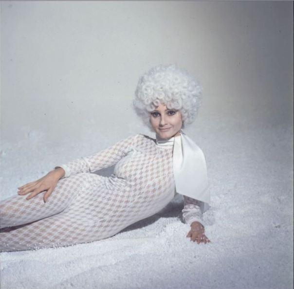 Maria Grazia Buccella (born 1940) nudes (68 photos), Sexy, Hot, Twitter, see through 2020