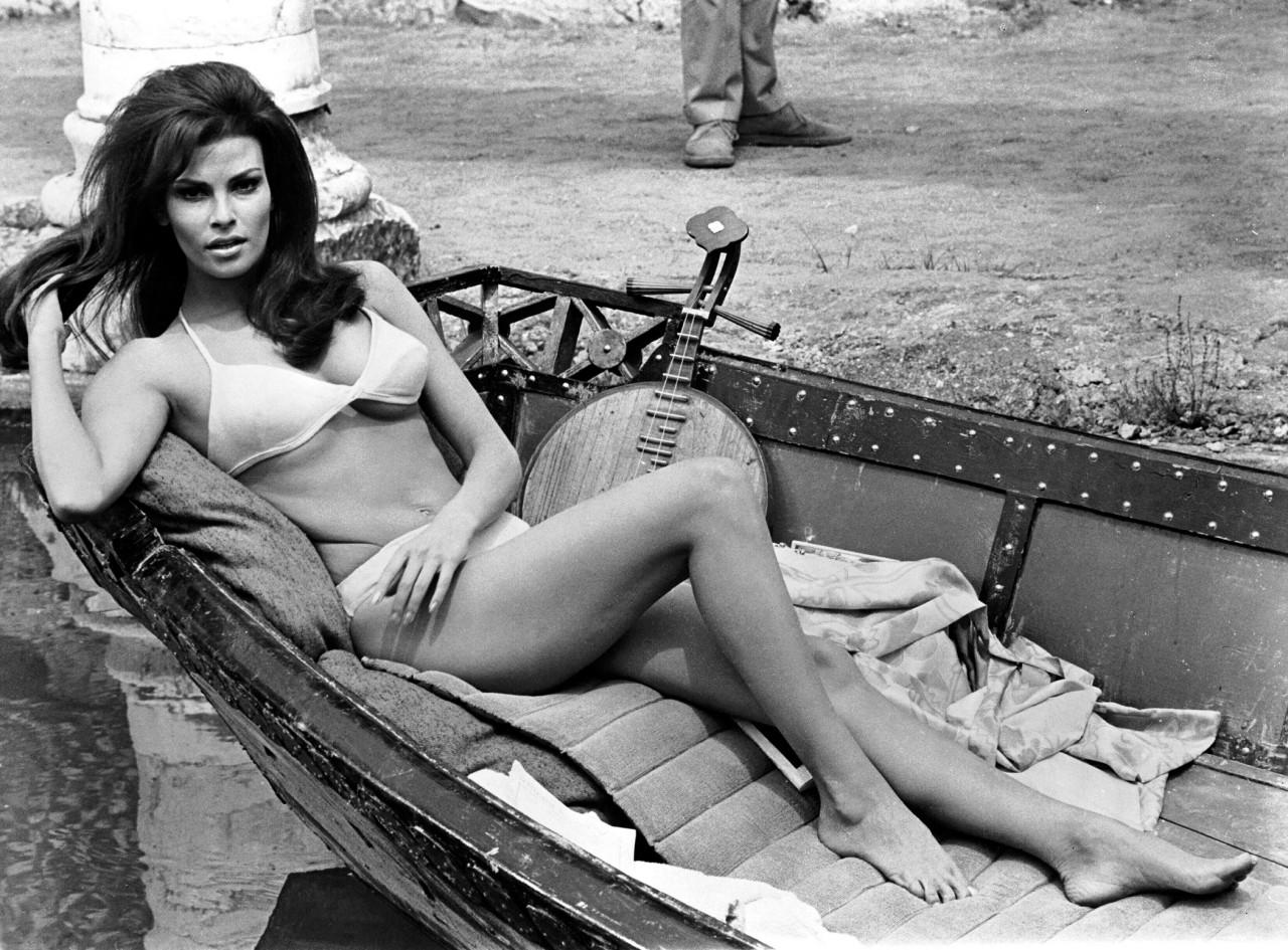 Maria Grazia Buccella (born 1940) nudes (15 photo), Ass, Is a cute, Instagram, cameltoe 2019