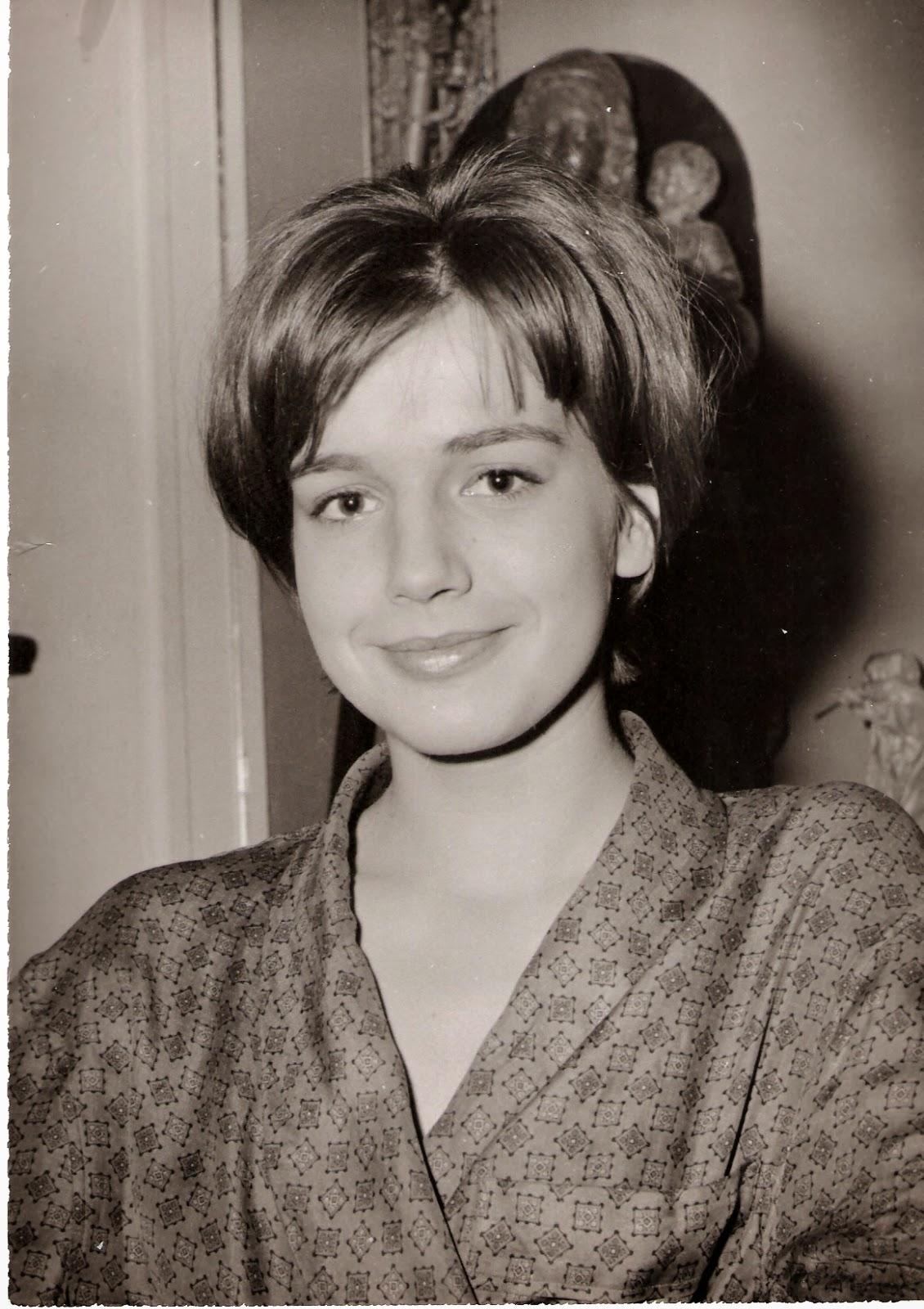 Amy Hall,Didi Perego (1935?993) Porno video Sugar Mercado (b. 1986),Patricia Arquette born April 8, 1968 (age 50)