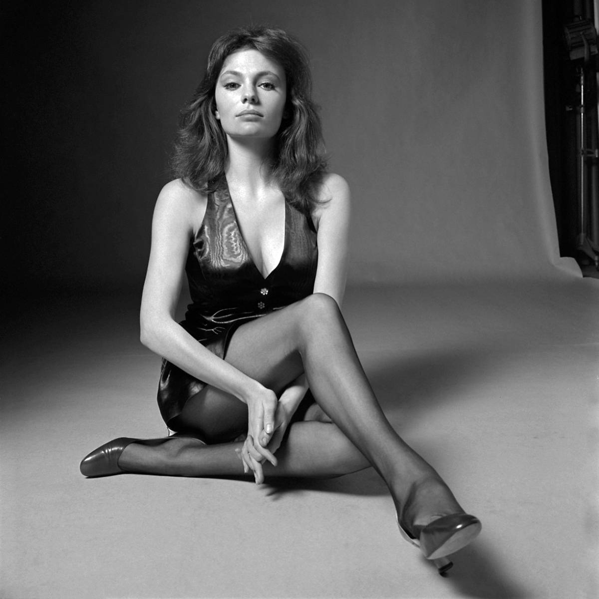 Jacqueline Bisset (born 1944) nude (94 foto and video), Pussy, Fappening, Feet, swimsuit 2019