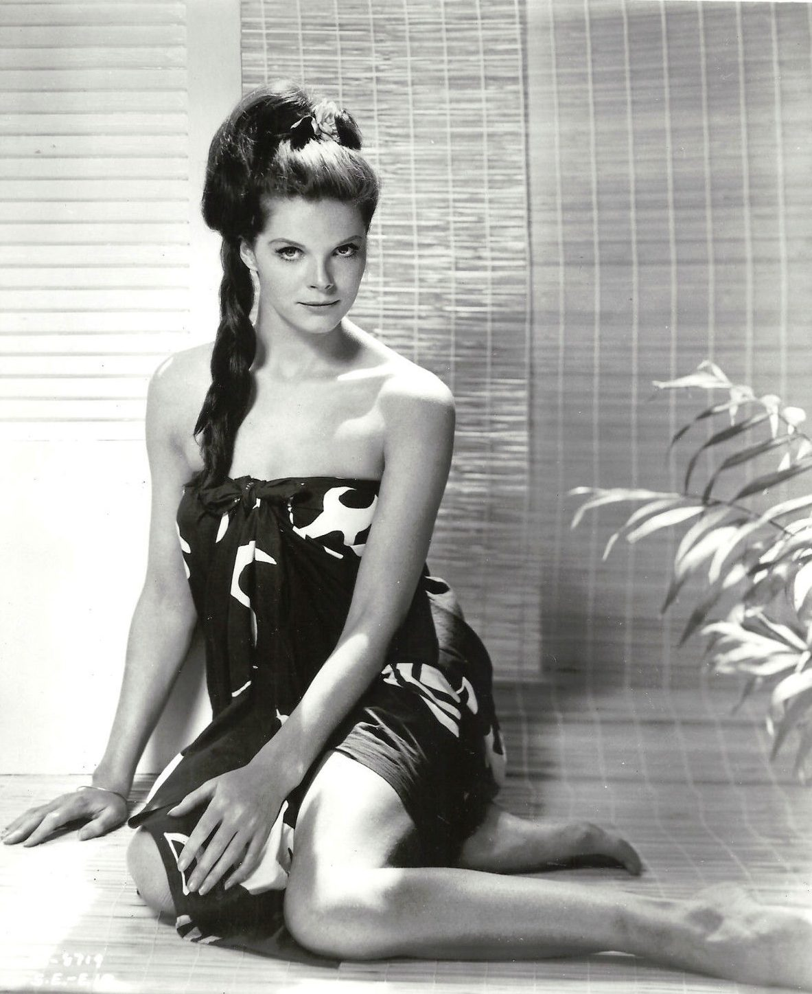 Samantha Eggar (born 1939) naked (26 foto and video), Topless, Hot, Twitter, see through 2019