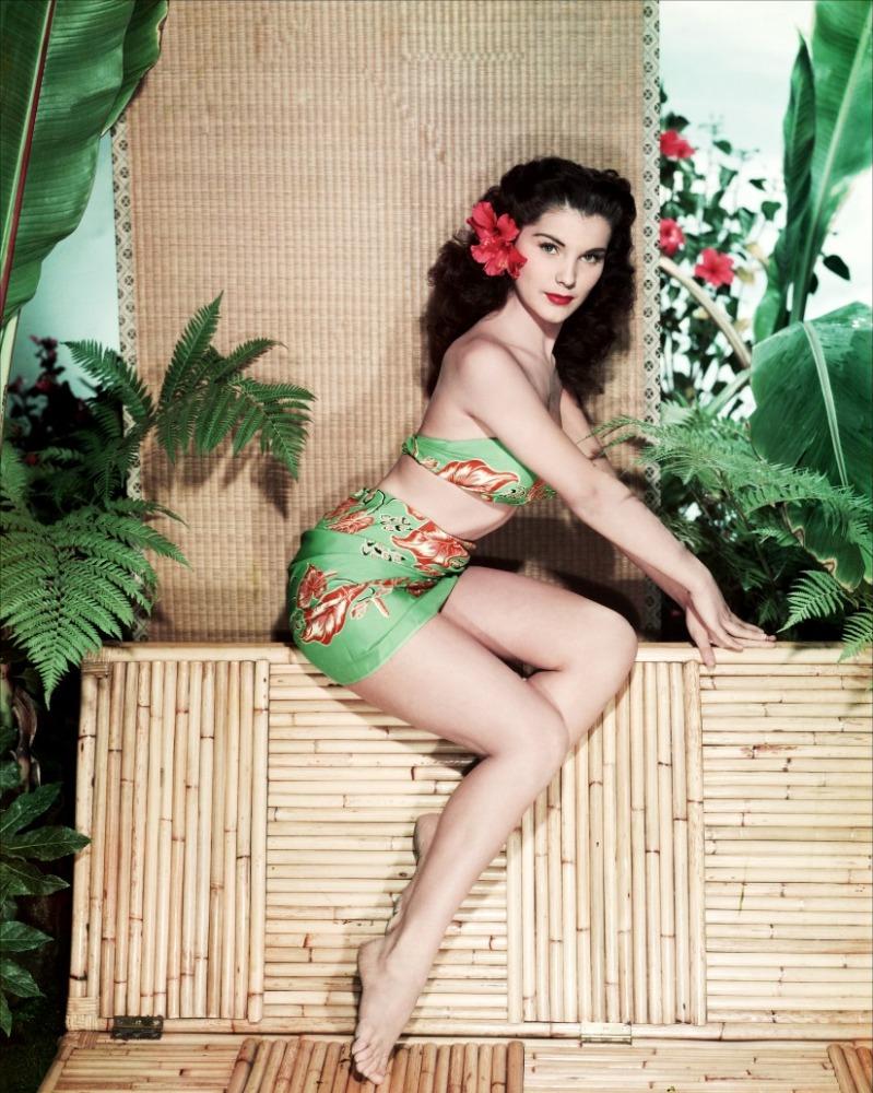 Yamila Diaz-Rahi ARG Sex pic Ada Katz,Jenny Cooper