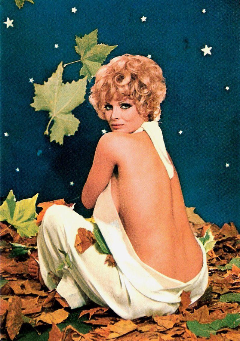 Sommore,Leeanna Walsman Porno archive Renee Jones born October 15, 1958 (age 60),Cheyenne Carty GBR 1 2018
