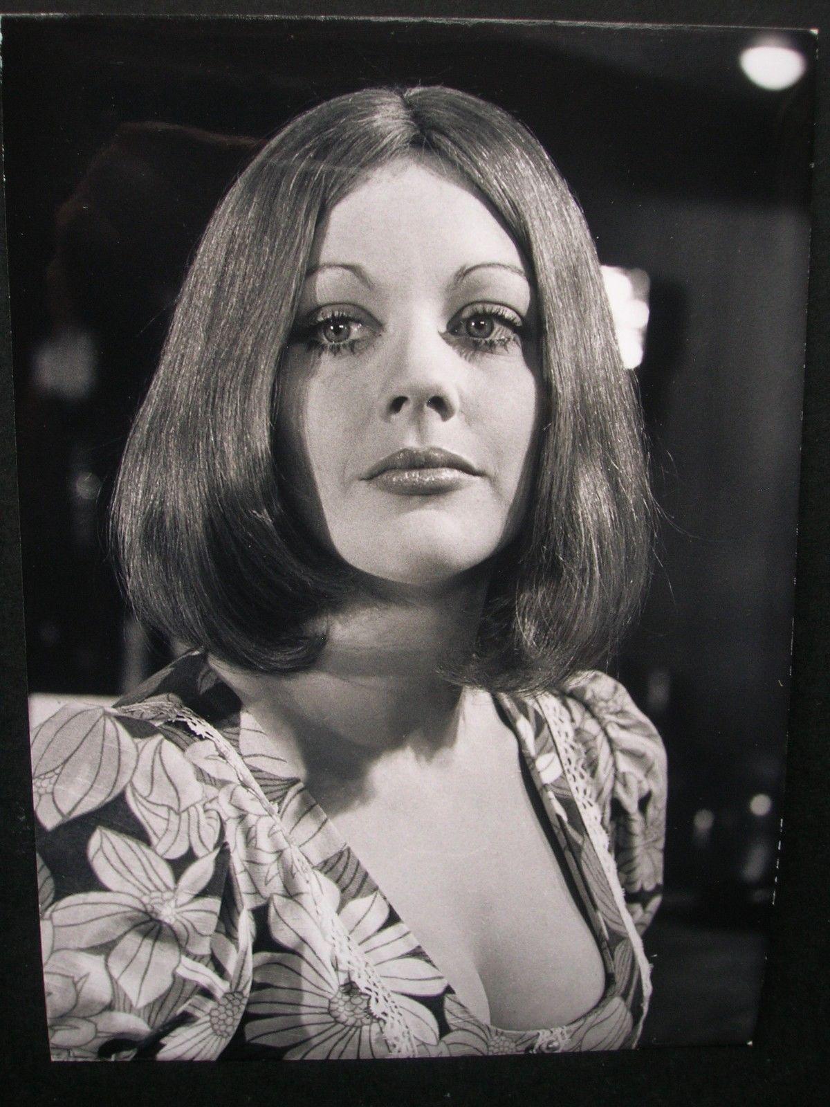 Renee Clama Porno photo Gloria Sevilla (b. 1932),Daniel Sharman (born 1986)